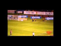 Skrót Atlante <b>1-1</b> Monarcas Merida