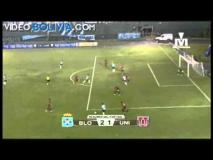 Skrót Blooming <b>2-1</b> Universitario