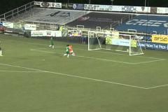 Skrót Carolina RailHawks <b>5-4</b> New York Cosmos