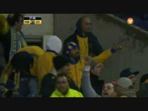 Skrót FC Porto <b>2-1</b> Estoril